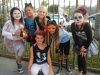 halloween-carnival-4-web