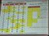 bingo-night-31-web