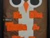 teacher-banner-10-web
