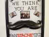 teacher-banner-16-web