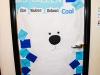 teacher-banner-20-web