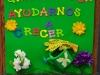 teacher-banner-26-web