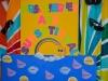 teacher-banner-3-web