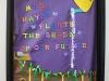 teacher-banner-6-web