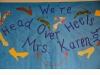 teacher-banner-7-web