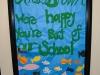 teacher-banner-9-web