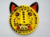 wcharles-jaguar