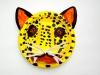 wdean-jaguar