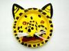 wmichalyn-jaguar