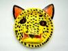 wryan-s-jaguar