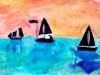 2nd-boats