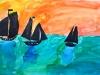 2nd-boats1