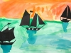 2nd-boats2