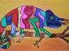 2nd-chameleon