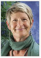 Stephanie Bedwell, M.F.A., Vis Arts Tchr